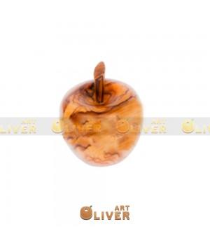 Sucrée pomme