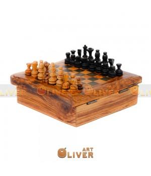 Chess Set 4