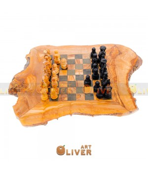 Jeux d'échecs 2