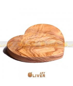Heart board